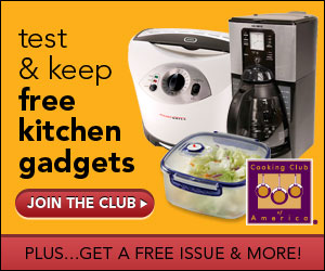 America S Test Kitchen Gadgets Reviews