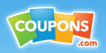 coupons_logo_20110923