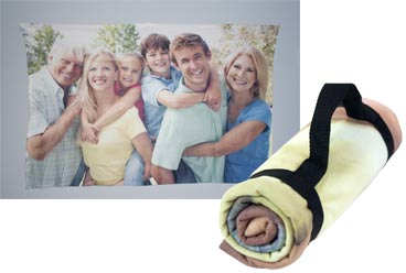 sub-header-fleece-blanket