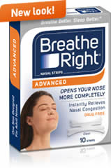 breathe-right-advanced1