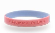 freemommywristband