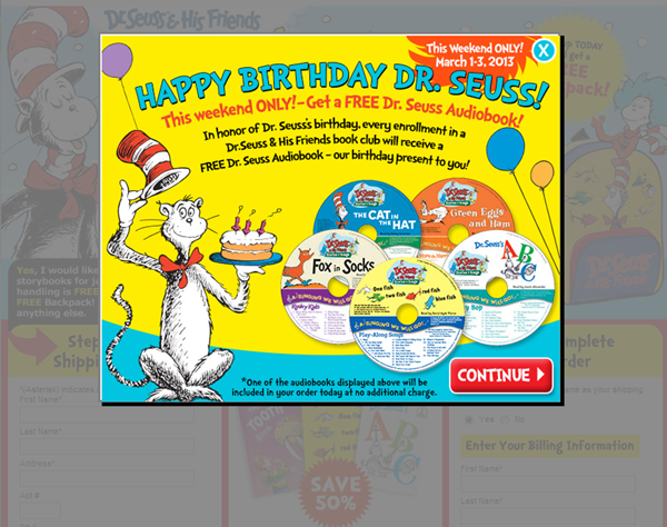 20130227155356-seuss_birthday_screenshot