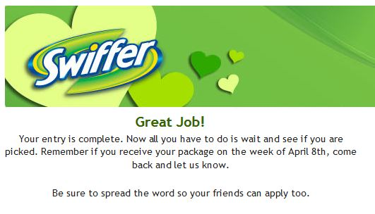 swifferapply