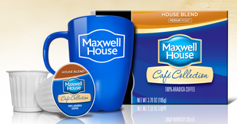 max-k-cup
