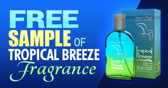 Free-Sample-of-Tropical-Breeze-Fragrance-570x300