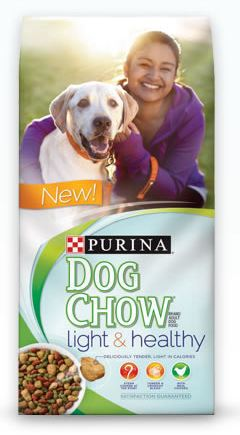 purinadogchowlight