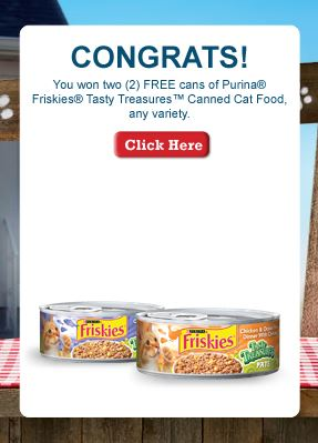 purinainstant