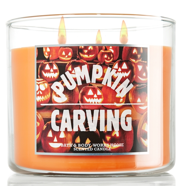 Bath-Body-Works-Pumpkin-Candles