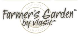 farmersgardenlogo