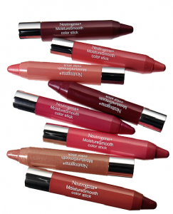 neutrogena-Moisture-Smooth-Color-Stick-in-8-colors-new-243x300
