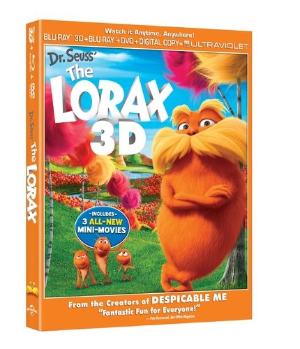 theloraxbluray