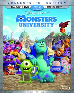 MonstersUniversityPrintBlu-rayBeauty_ShotWDSHE_WorldwideSprst_Ecom-2-238x300