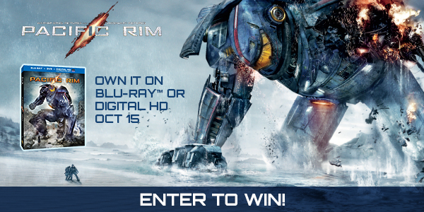 pacificrimgiveaway