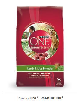 purinaonefree2