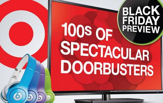 targetblackfriday2013