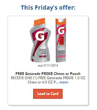 freegatoradecoupon