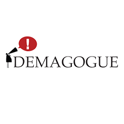 Demegogue