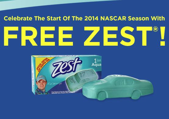 freezestcarsoapbar