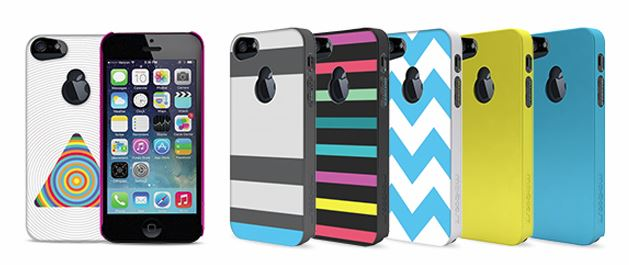 freeiphone5case
