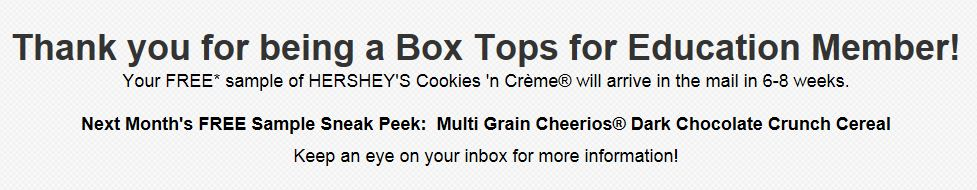 tyboxtopscookiesncremecereal