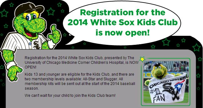 whitesoxsluggerfreemembership