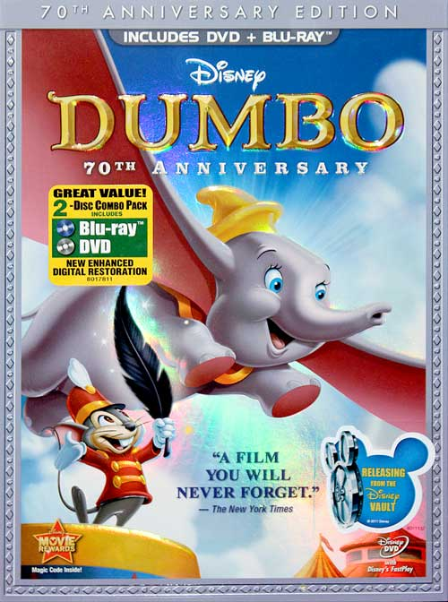 dumbo-dvd-bluray