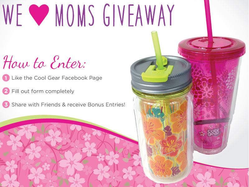 coolgeargiveawaymoms