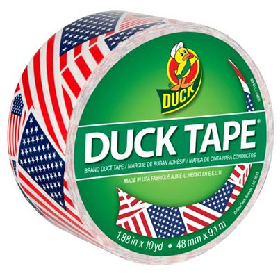 flagducktape