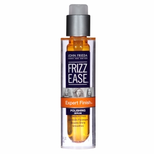 frizzeasestyle