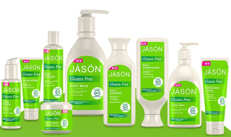 jasongluenfreeproducts