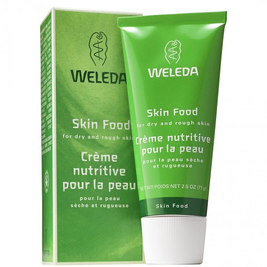 Weleda-Skin-Food-550x550