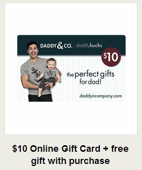 daddyandcogiftcard