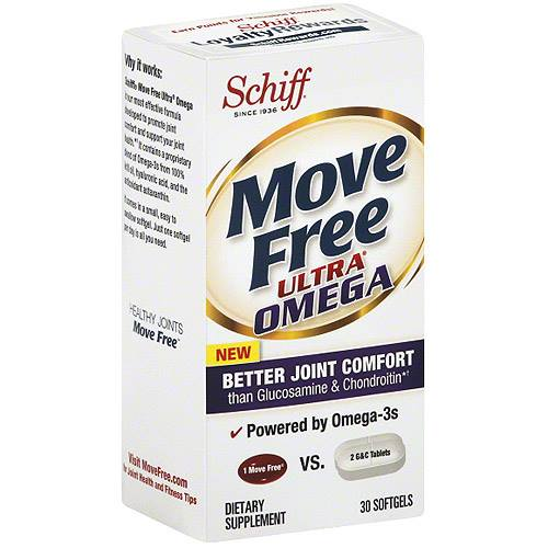freemoveultrasample