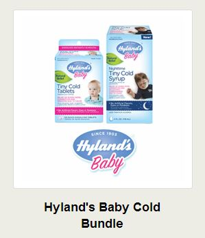 hylandsbabyproducts
