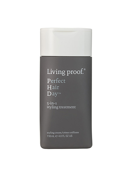 free-living-proof-perfect-hair-day