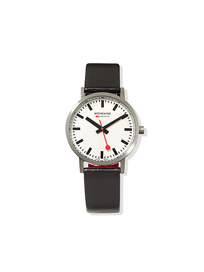 free-mondaine-leather-watch