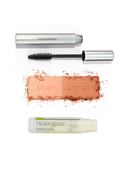 free-neutrogena-makeup-products