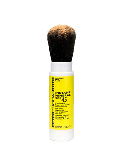 free-peter-thomas-roth-instant-mineral-SPF-45