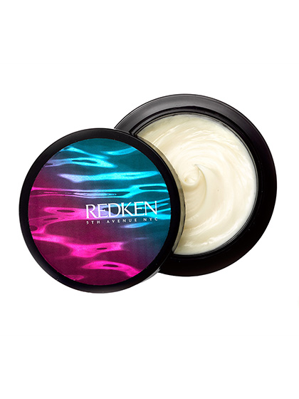 free-redken-move-ability