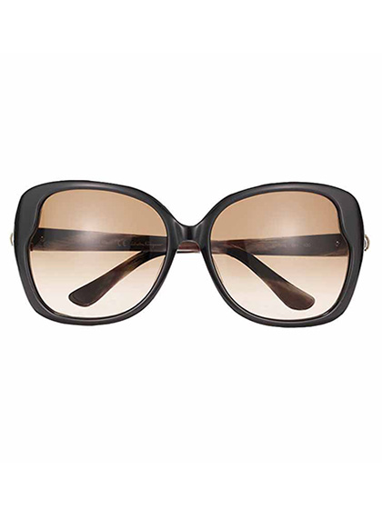 free-salvatore-ferragamo-sunglasses
