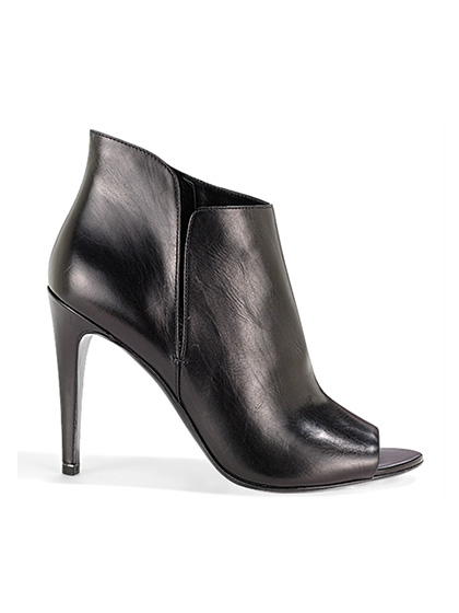 free-sigerson-morrison-leather-booties
