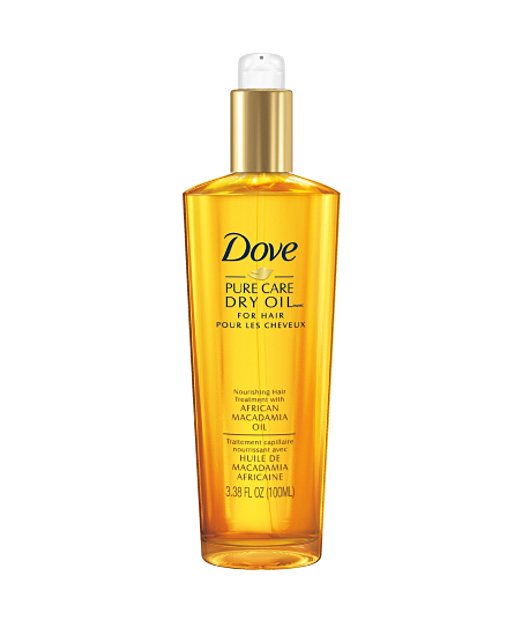 january-best-beauty-dove-dry-oil
