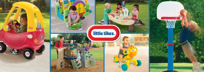 teamlittletikes