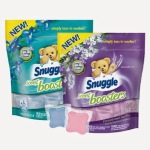 Sun-Products-Snuggle-Scent-Boosters
