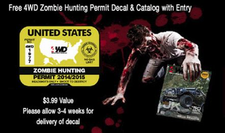 freezombiedecal