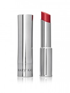 mary-kay-true-dimensions-lipstick-sizzling-red-z1-224x300