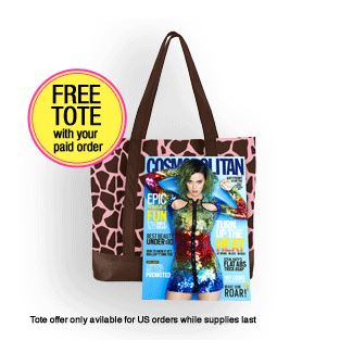 cosmowithtote