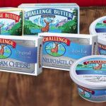 freechallengebutter