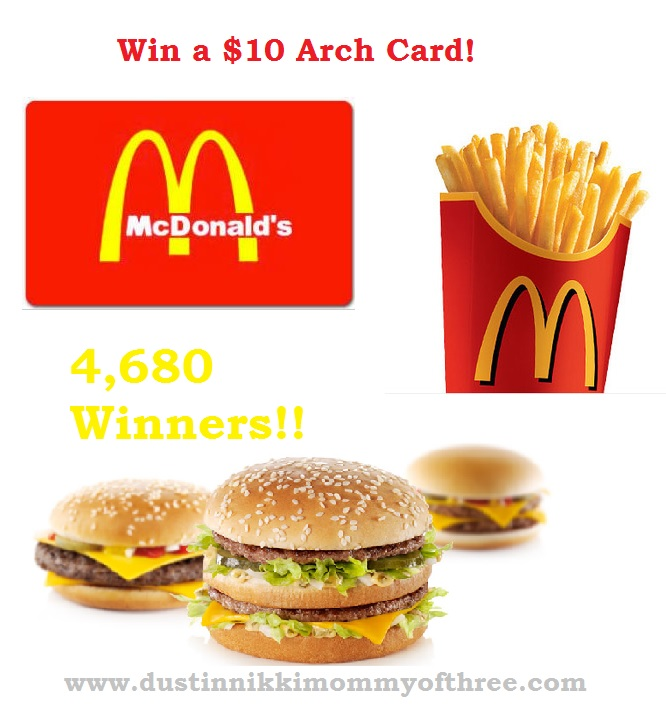 mcdonalds reward system In design phase we are going to modify company reward system and policies regarding organization behavior towards reward system a new employee reward and.