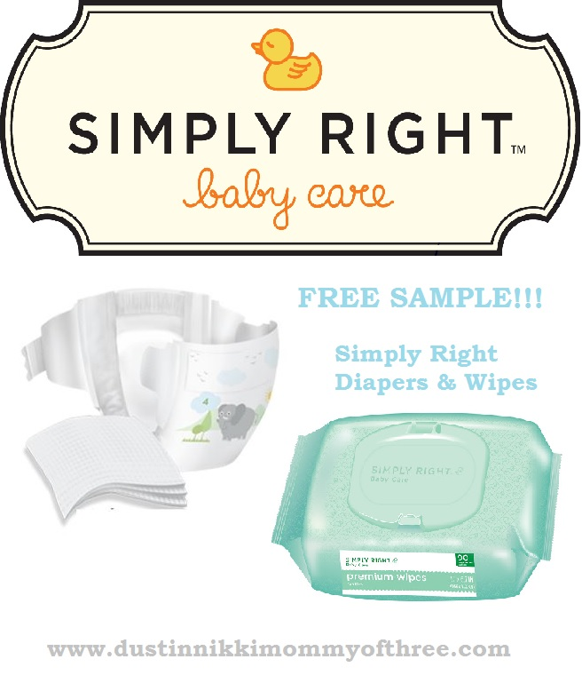 simplyrightdiapersample